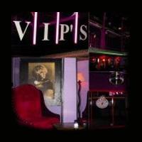 Le Vip's Limoges