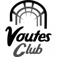 Les Voutes Club Paris