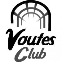 Les Voutes Club Paris