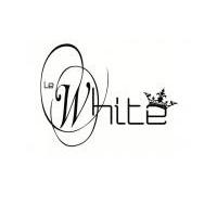 Le White Sarreguemines