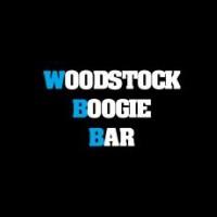 Le Woodstock Boogie Bar Limoges