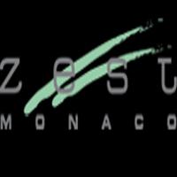 Zest Monaco