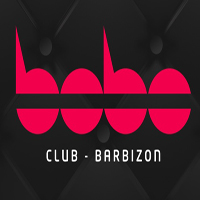 Bobo Club Barbizon