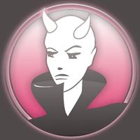 Le Diable Au Club Bourg-en-Bresse