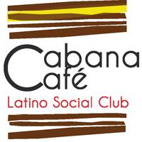 Cabana Café Lyon