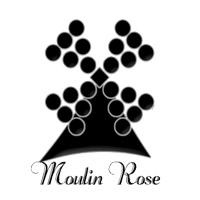 Le Moulin Rose Belbeuf
