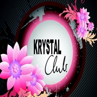 Krystal Club St Quentin