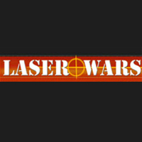 Laser Wars Chateauroux