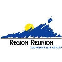 Autres Evenements Le Réunion