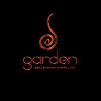 Discothèque Le Garden Garden Guérande
