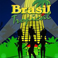 Le Brasil Tropical Paris