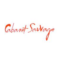 Le Cabaret Sauvage Paris