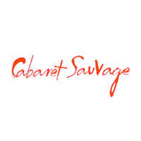 Le Cabaret Sauvage Paris