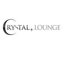 Le Crystal Lounge Paris