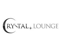 Le Crystal Lounge Paris