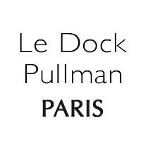 Les Docks Pullman Paris Paris