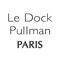 Les Docks Pullman Paris Paris