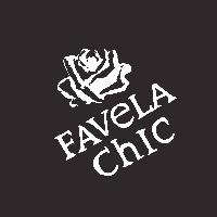 La Favela Chic  Paris