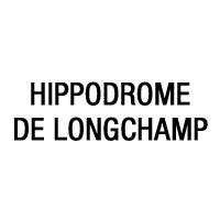 L' Hippodrome De Longchamp Paris