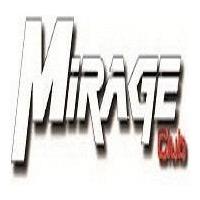 Le Mirage Le rheu