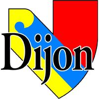 Evènements Dijonnais Dijon