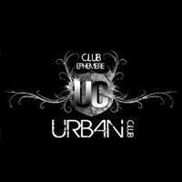 Urban Club Montpellier