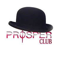 Le Prosper Club Saint Jean de Monts