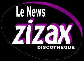 Le Zizax Briare