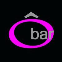 O Bar Lattes