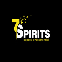 Le 7 Spirits Paris