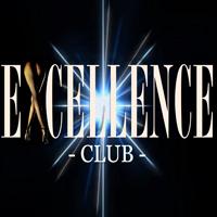 L' Excellence-club La Verrière