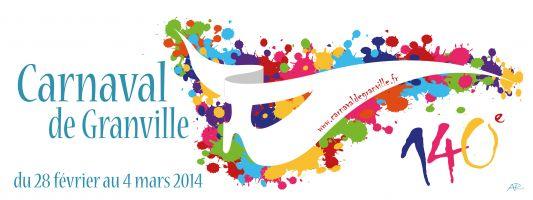 Carnaval De Granville granville