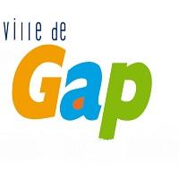 Ville De Gap Gap