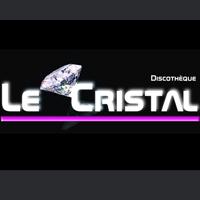 Le Cristal Questembert