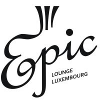 L'epic Lounge Luxembourg Luxembourg-City