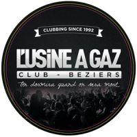 L' Usine A Gaz Beziers