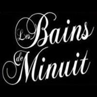Les Bains De Minuit Saint Denis
