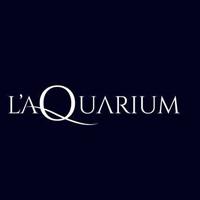 L' Aquarium Paris
