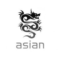 L' Asian Paris