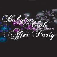 Le Babylon Club Paris
