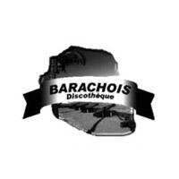 Le Barachois Paris