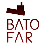 Le Batofar Paris