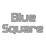 Le Blue Square  Paris