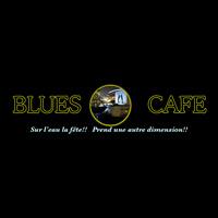 Le Blues Caf�  Paris