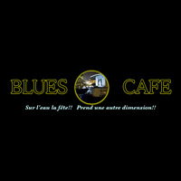 Le Blues Café Paris