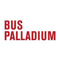 Le Bus Palladium Paris