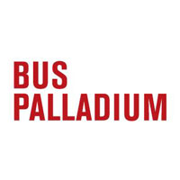 Le Bus Palladium Paris