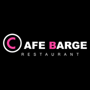 Le Café Barge Paris