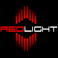 Redlight Paris