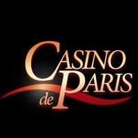 Le Casino De Paris Paris